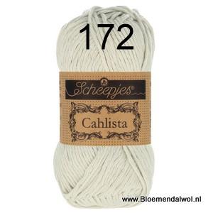 Scheepjes Cahlista 172