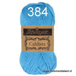 Scheepjes Cahlista 384