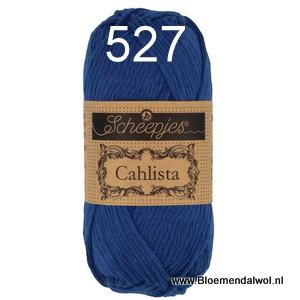 Scheepjes Cahlista 527