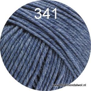 Cool Wool Big Uni & Melange 341