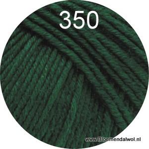 Cool Wool Big Uni & Melange 350