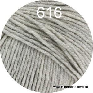 Cool Wool Big Uni & Melange 616