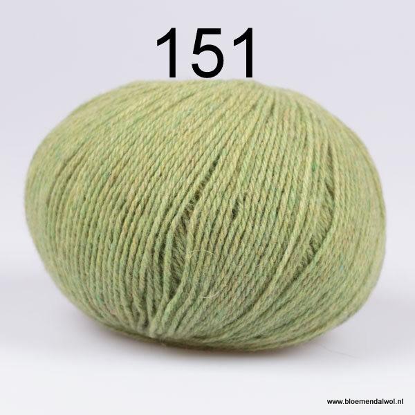 Amore 151