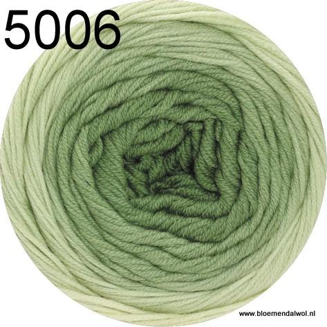Cool Wool Big 1:1 5006