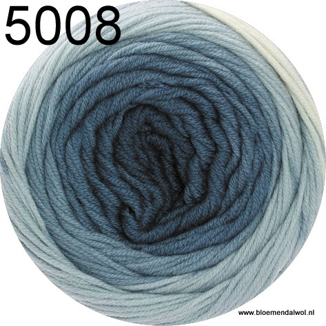 Cool Wool Big 1:1 5008