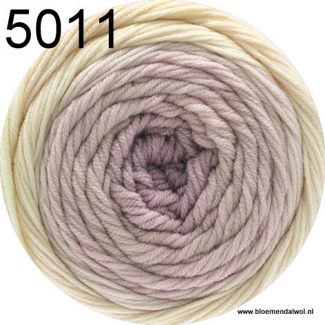 Cool Wool Big 1:1 5011