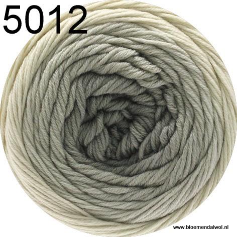 Cool Wool Big 1:1 5012