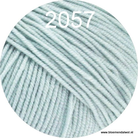 Cool Wool 2057