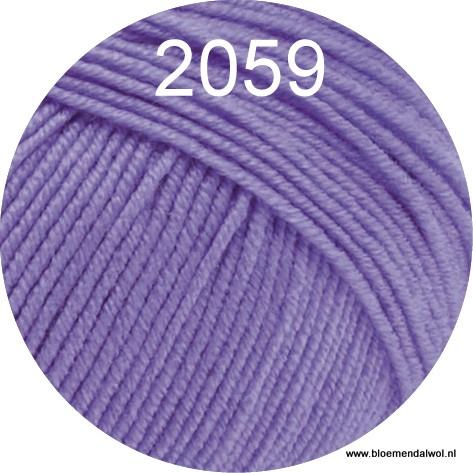 Cool Wool 2059