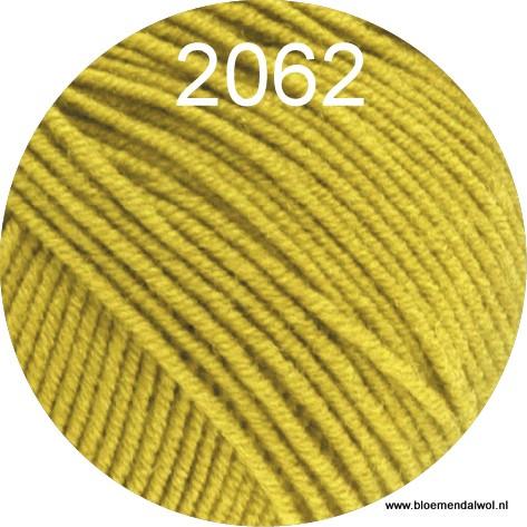 Cool Wool 2062