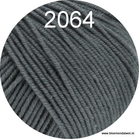 Cool Wool 2064