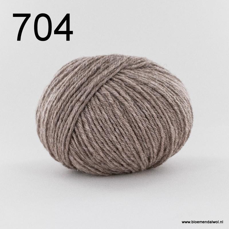 Nimbus 704
