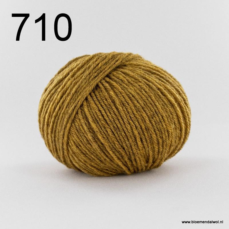 Nimbus 710