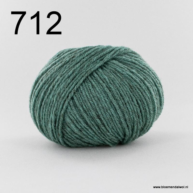 Nimbus 712
