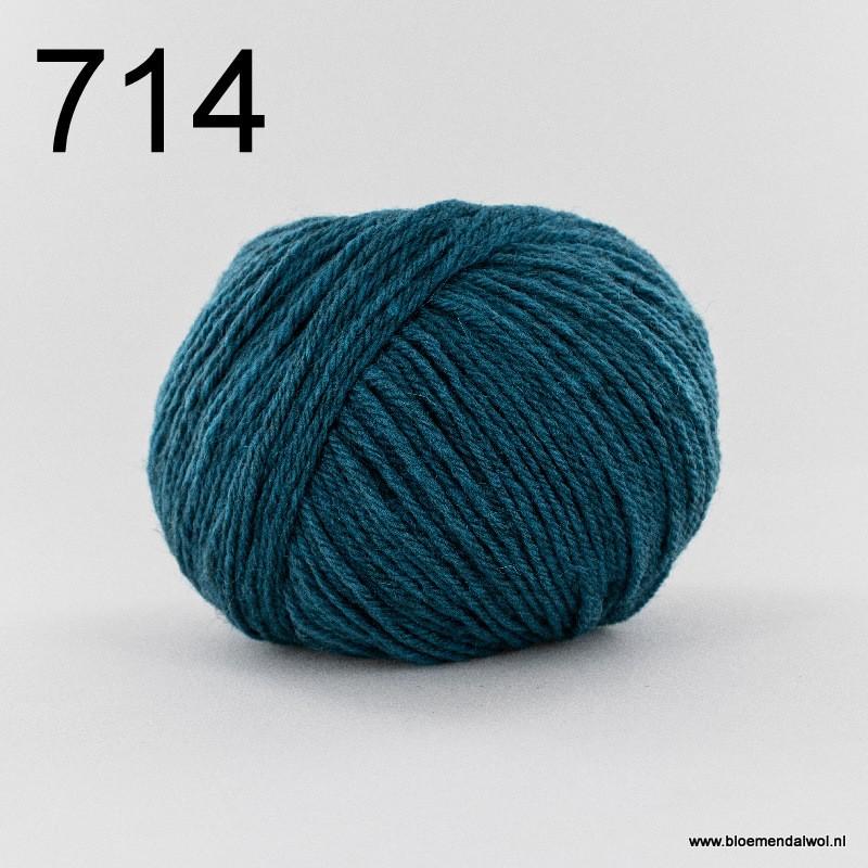 Nimbus 714