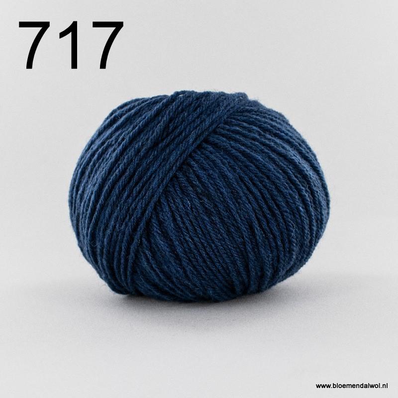 Nimbus 717