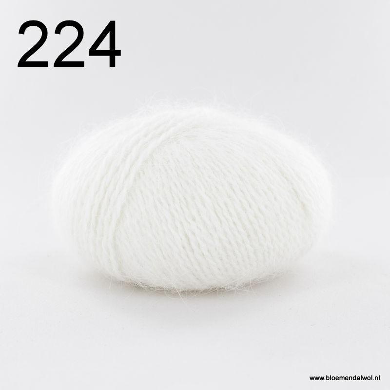 Coeur d'Angora 224