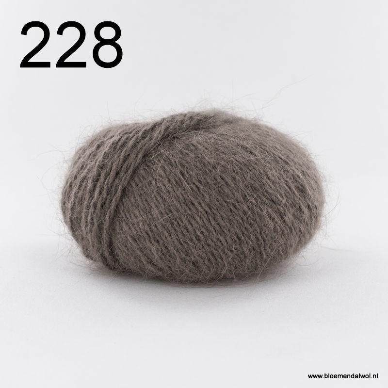 Coeur d'Angora 228