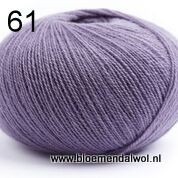 Modena 61 Lavender
