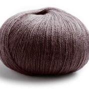 Piura 06 Chestnut Brown