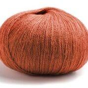 Piura 25 Copper