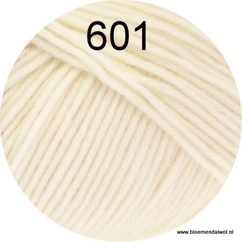 Cool wool Big 601