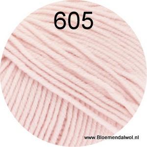 Cool Wool Big Uni & Melange 605
