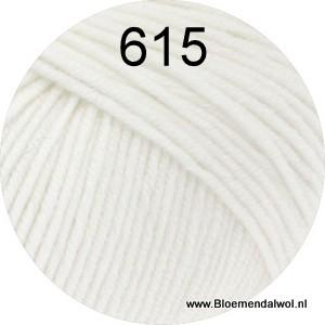 Cool Wool Big Uni & Melange 615