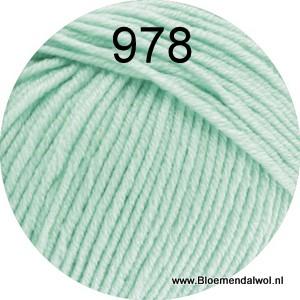 Cool Wool Big Uni & Melange 978