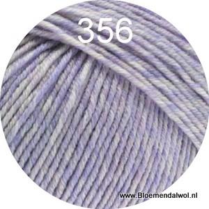 Cool Wool Big Melange 356