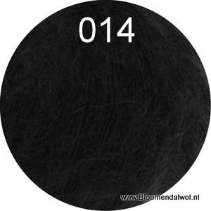Silkhair 014