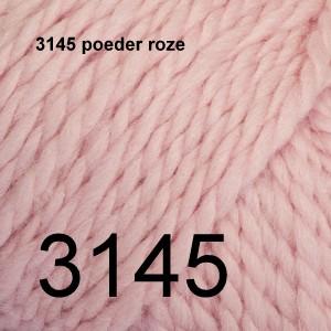Andes 3145 poeder roze