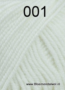 Cashmerino for Babies and More 001