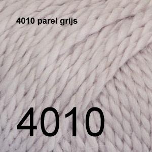 Andes 4010 parel grijs