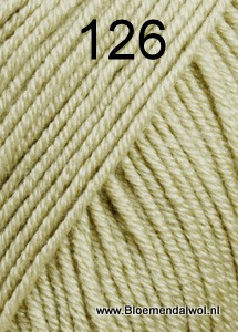Cashmerino for Babies and More 126