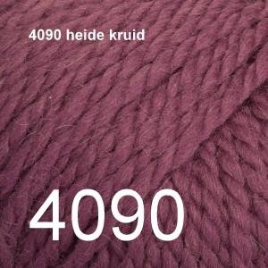 Andes 4090 heide kruid