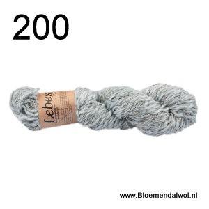 Borgo de'Pazzi Lebes 200