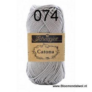 Catona 25 074 Mercure