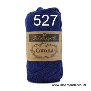 Catona 25 527 Midnight