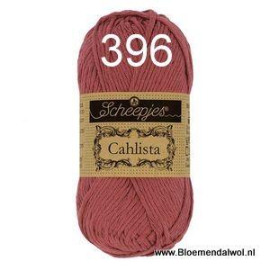 Scheepjes Cahlista 396
