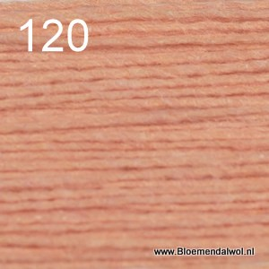 Amore Cotton 300 120