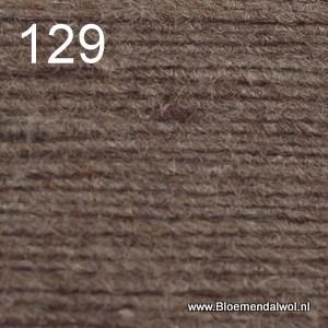 Amore Cotton 300 129