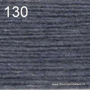 Amore Cotton 300 130