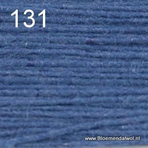 Amore Cotton 300 131