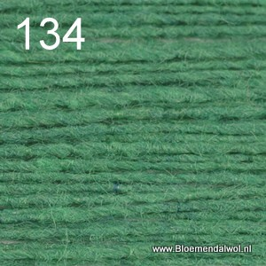 Amore Cotton 300 134