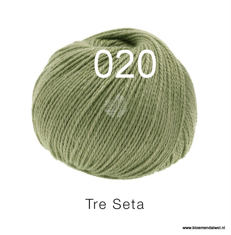 Treseta 020