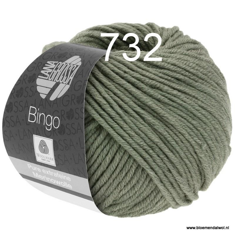 Bingo 732